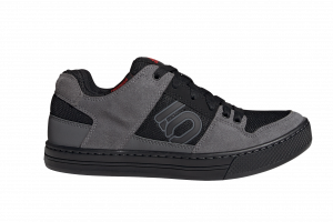 Freerider - Grey/Black