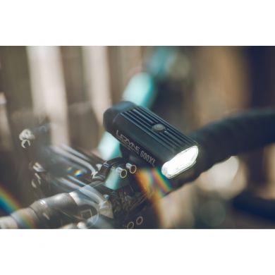 ElementStore - Micro_Drive_600_2019-04-17_Lezyne_-394_1800x1800
