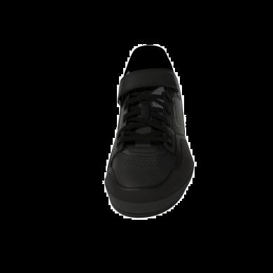 ElementStore - FW4206_FTW_virtual_3d-3_transparent