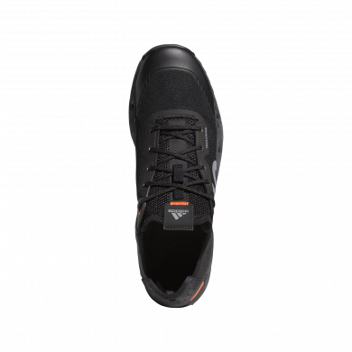 ElementStore - TrailCross LT Black/Grey