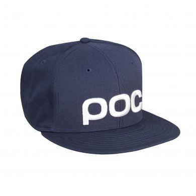 ElementStore - poc-corp-cap-dubnium-blue-one-size