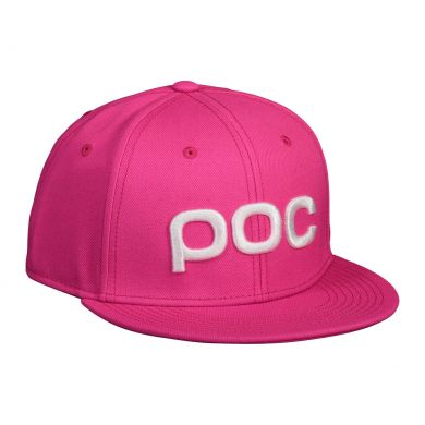 ElementStore - poc-corp-cap-rhodonite-pink-one