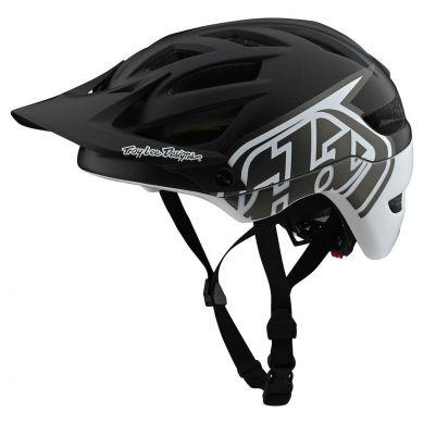 ElementStore - 20-a1-classic-helmet_BLACKWHITE-1_1000x