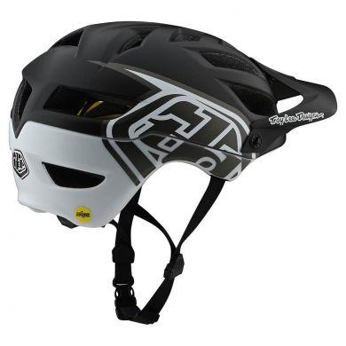 ElementStore - 20-a1-classic-helmet_BLACKWHITE-2_1000x