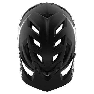 ElementStore - 20-a1-classic-helmet_BLACKWHITE-3_1000x
