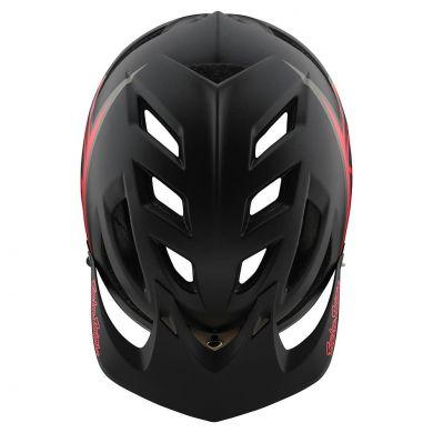 ElementStore - 20-a1-classic-helmet_BLACKRED-3_1000x