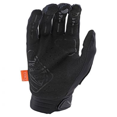 ElementStore - 20s-gambit-glove-solid_BLACK-2_1000x