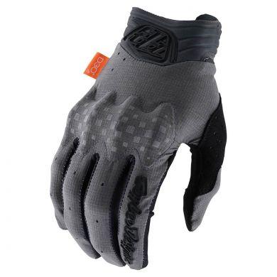 ElementStore - 20s-gambit-glove-solid_CHARCOAL-1_1000x