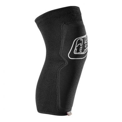 ElementStore - speed-knee-sleeve_BLACK-4_1000x