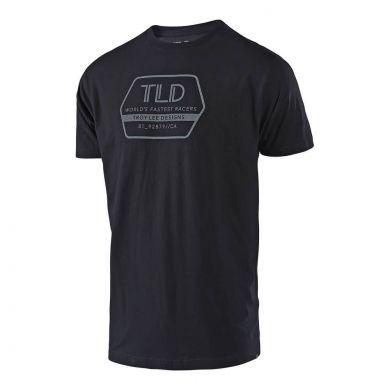 ElementStore - tld-factory-tee_BLACK-1_1000x