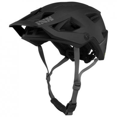 ElementStore - ixs-helma-trigger-am-mips-black