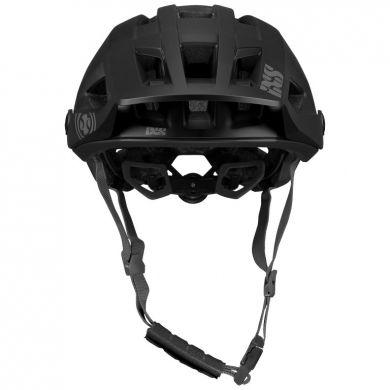 ElementStore - ixs-helma-trigger-am-mips-black (2)