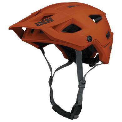 ElementStore - ixs-helma-trigger-am-mips-burnt-orange