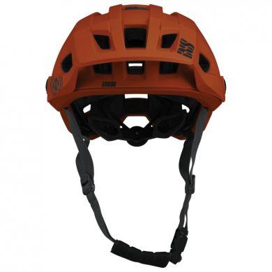 ElementStore - ixs-helma-trigger-am-mips-burnt-orange (2)