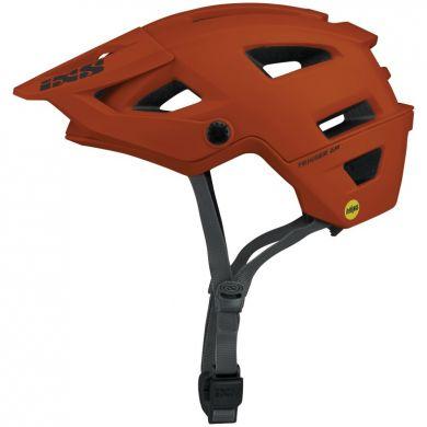 ElementStore - ixs-helma-trigger-am-mips-burnt-orange (3)