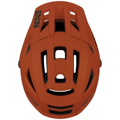 ElementStore - ixs-helma-trigger-am-mips-burnt-orange (4)