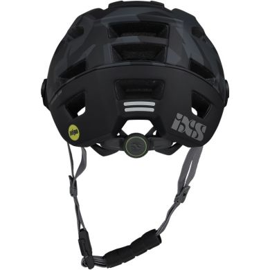 ElementStore - ixs-helma-trigger-am-mips-camo-black (1)