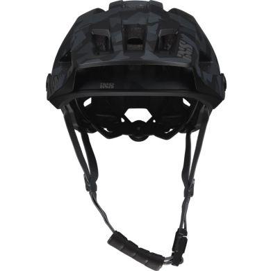 ElementStore - ixs-helma-trigger-am-mips-camo-black (2)