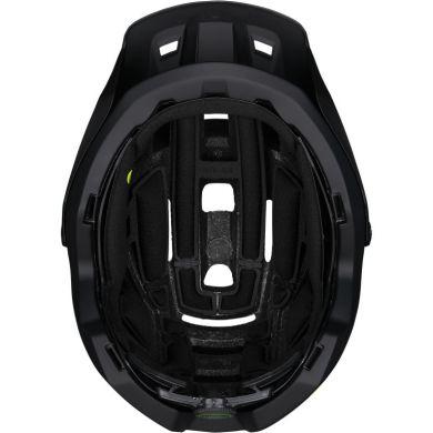 ElementStore - ixs-helma-trigger-am-mips-camo-black (3)