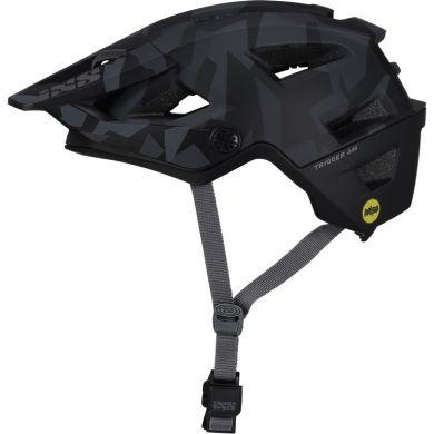 ElementStore - ixs-helma-trigger-am-mips-camo-black (4)