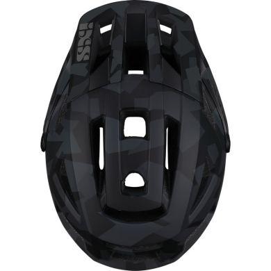 ElementStore - ixs-helma-trigger-am-mips-camo-black (5)