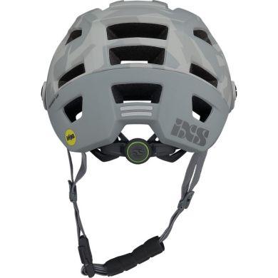 ElementStore - ixs-helma-trigger-am-mips-camo-grey (1)