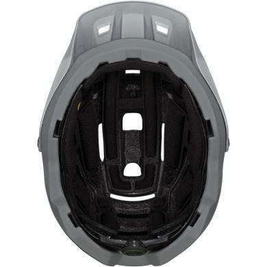 ElementStore - ixs-helma-trigger-am-mips-camo-grey (3)