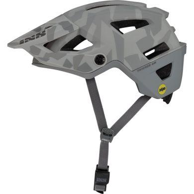 ElementStore - ixs-helma-trigger-am-mips-camo-grey (4)