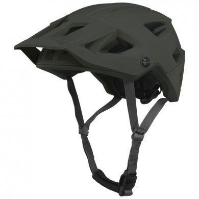 ElementStore - ixs-helma-trigger-am-mips-graphite