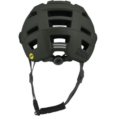 ElementStore - ixs-helma-trigger-am-mips-graphite (1)
