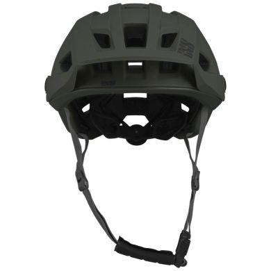 ElementStore - ixs-helma-trigger-am-mips-graphite (2)