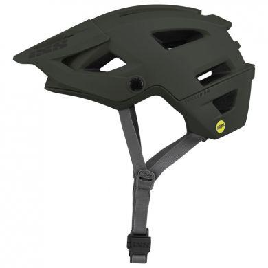 ElementStore - ixs-helma-trigger-am-mips-graphite (3)