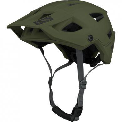ElementStore - ixs-helma-trigger-am-mips-olive
