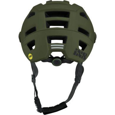 ElementStore - ixs-helma-trigger-am-mips-olive (1)