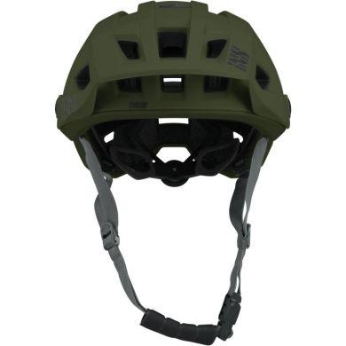 ElementStore - ixs-helma-trigger-am-mips-olive (2)