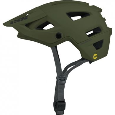 ElementStore - ixs-helma-trigger-am-mips-olive (3)