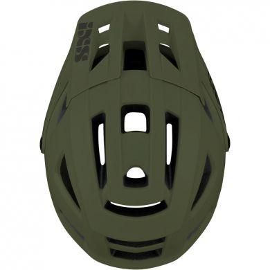 ElementStore - ixs-helma-trigger-am-mips-olive (4)