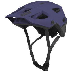 iXS helma Trigger AM Grape