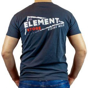 ElementStore - Trojúhelník