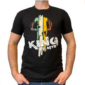 King of MTB