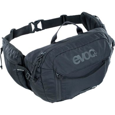 ElementStore - LEDVINKA EVOC HIP PACK 3