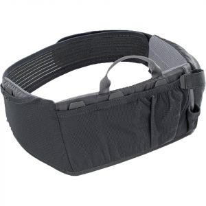 LEDVINKA EVOC RACE BELT