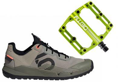ElementStore - trailcross_lt