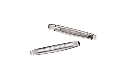 ElementStore - naradi-alloy-lever-hi-polish-silver