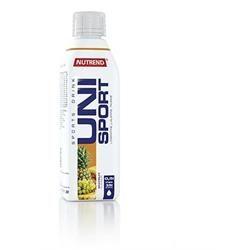 ElementStore - nutrend-unisport-500ml-mixfruit_ig354690