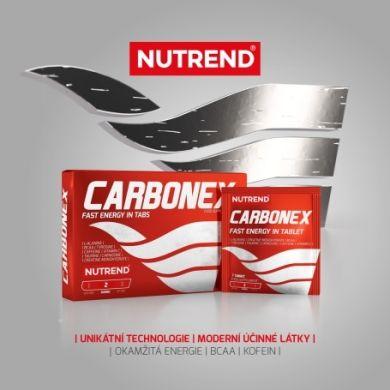 ElementStore - insta-carbonex-2019-cz