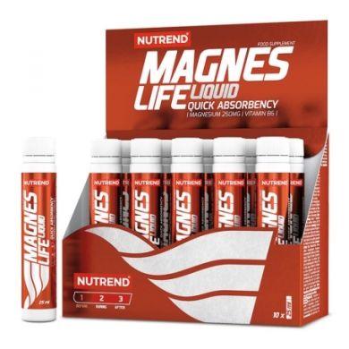 ElementStore - magneslife-box-2020