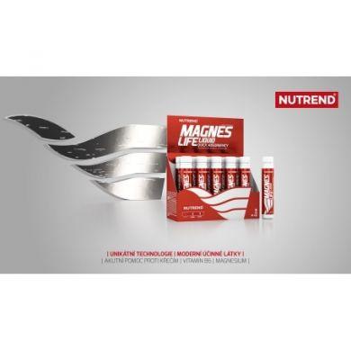 ElementStore - magneslife-hd-cz