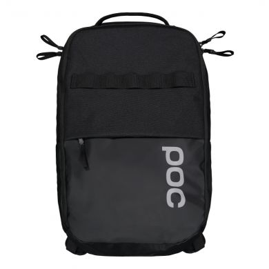 ElementStore - batoh-poc-daypack-25-l-2020