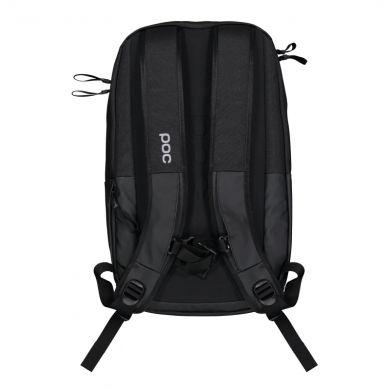 ElementStore - batoh-poc-daypack-25-l-2020 (1)
